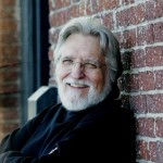 Neale Donald_Walsch (ft img)