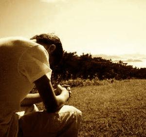 Oración joven(ft img)