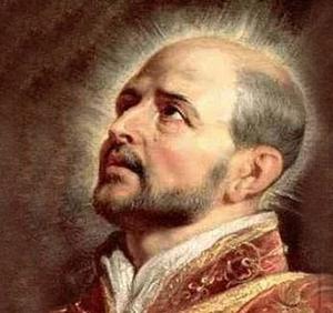 San Ignacio de Loyola 2 (ft img)