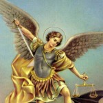 San Miguel Arcangel (feat img)