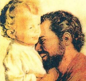 San José y Jesús (Ft img)