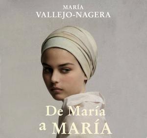 De María a María (Ft img)