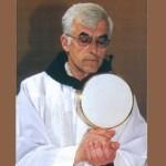 Fr. Slavko (ft img)