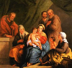 Nacimiento de Jesús 3 (ft img)