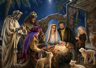 Nacimiento de Jesús 4 (ft img)