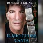 Roberto Bignoli (ft img)