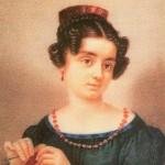 Beata Isabel Canori (ft img)