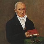 Alessandro Volta (ft img)