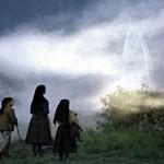 Aparición de la Virgen (ft img)