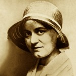 Edith Stein (ft img)