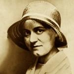 Edith Stein (ft img)