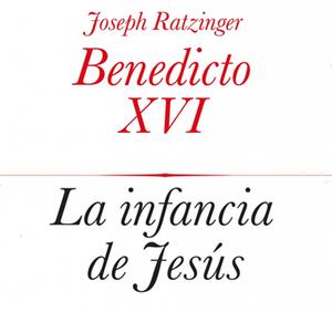 Infancia de Jesús (ft img)