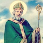 San Patricio (Ft Img) 2