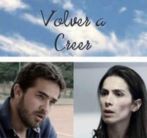 Volver a creer (ft img)