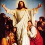 Resurrección (ft img)