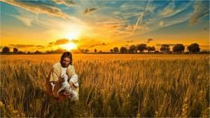Cuidado por Dios