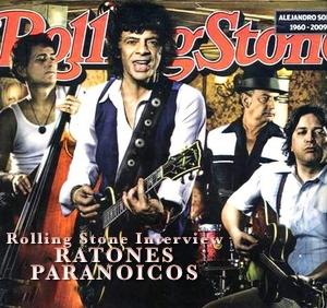 Ratones Paranoicos (feat img)