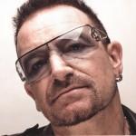Bono (ft img)