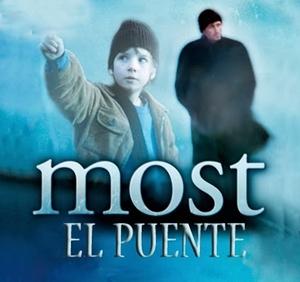El Puente - Película (feat image)