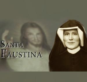 Sor Faustina película (feat img)
