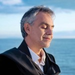 Andrea Bocelli 2 (ft img)