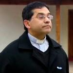 Padre Luis Luna