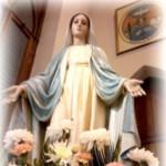 Virgen María (ft img)