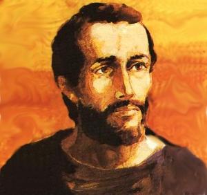 San Agustín de Hipona (ft img)
