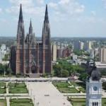 Catedral de La Plata 2 (ft img)