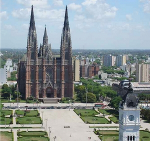 Catedral de La Plata 2 (ft img)
