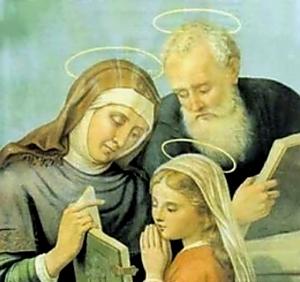 Natividad de la Virgen María (ft img)