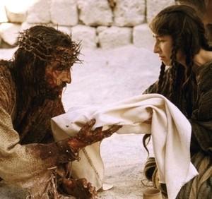 Pasión de Cristo 2 (ft img)