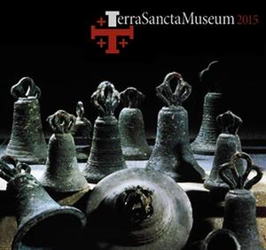 Terra Sanctum Museum (ft img)