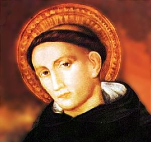 San Nicolás de Tolentino (ft img)