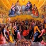 Todos los santos (ft img)