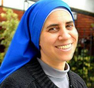 Hermana Guadalupe