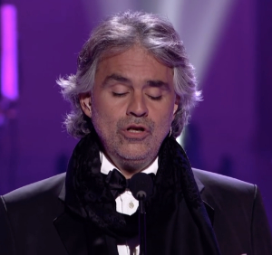 Andrea Bocelli (feat img)