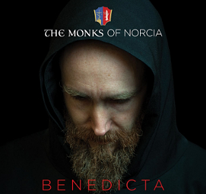 The Monks of Norcia (ft img)