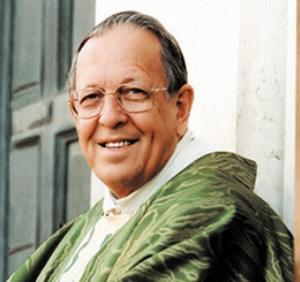 Padre Emilio Tardif (feat img)