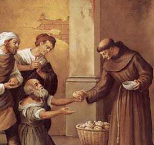 San Antonio de Padua 2 (ft img)