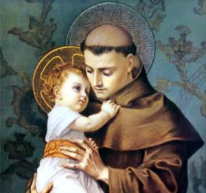 San Antonio de Padua (ft img) 2