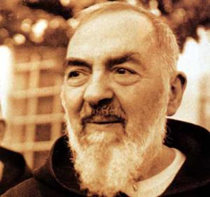 Padre Pio 5 (ft img)