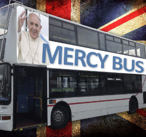 The Mercy bus (ft img)