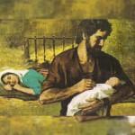 San José 2 (ft img)