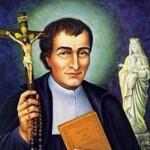 San Luis Grignon de Monfort (ft img)