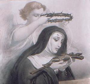 Santa Rita (Ft img)