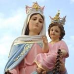 Virgen de San Nicolás (ft img)