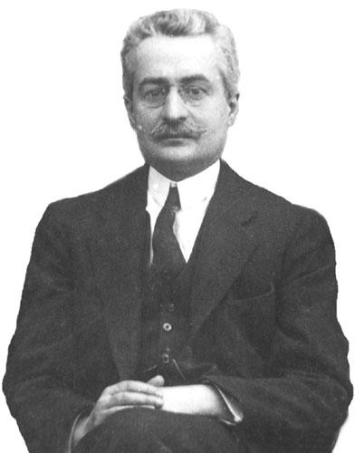 Giuseppe Moscati 2