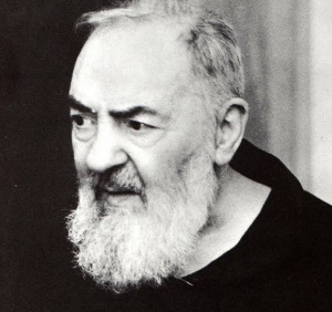 Padre Pio 2 (ft img)
