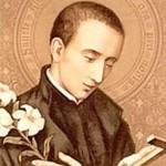 San Luis Gonzaga (ft img)
